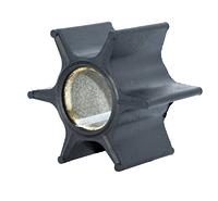 Крыльчатка Quicksilver для Mercury 135-200 EFI