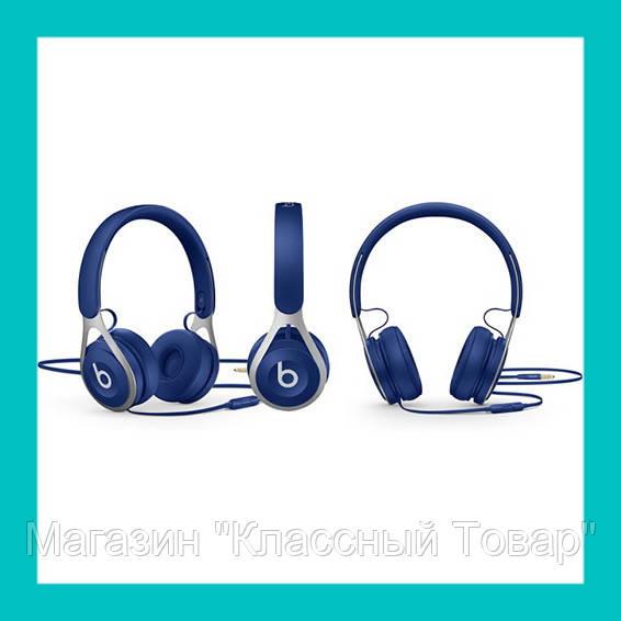 Накладные Bluetooth наушники Beаts TM-030!Акция