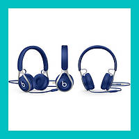 Накладные Bluetooth наушники Beаts TM-030!Акция, фото 1