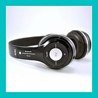 Накладные Bluetooth наушники Beаts 012!Акция, фото 1