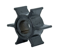 Крыльчатка Quicksilver для Mercury 3.3/3.5/ 4/5/6 HP