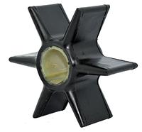 Крыльчатка Для Mercury 40-300HP, ALPHA 1 GEN II