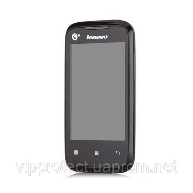 Lenovo a208t  BL203 аккумулятор