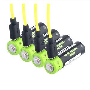 usb_аа_aaa_батарейки_аккумуляторы