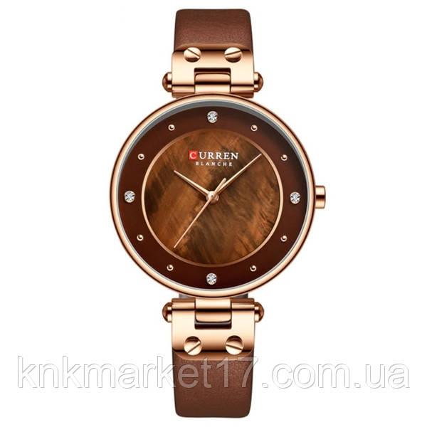 Curren Жіночі годинники Curren Astra