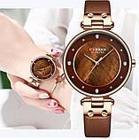 Curren Жіночі годинники Curren Astra, фото 2