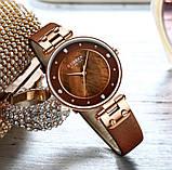 Curren Жіночі годинники Curren Astra, фото 3