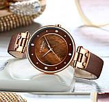 Curren Жіночі годинники Curren Astra, фото 4