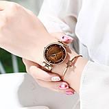 Curren Жіночі годинники Curren Astra, фото 5