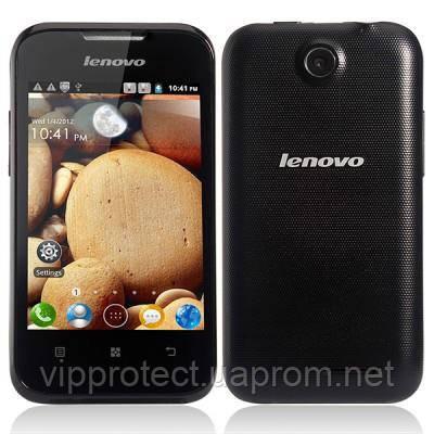 Lenovo a66  BL203 аккумулятор