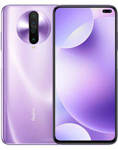 Xiaomi Redmi K30 Pro 6/128GB Purple