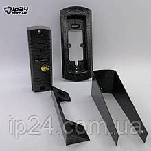 Slinex ML-16HD цветная вызывная видеопанель