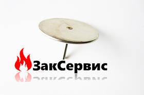 Тарелка гидравлического блока Beretta Idrabagno, R10024364