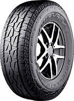 Шины Bridgestone Dueler A/T 001 245/75 R16 108/104S