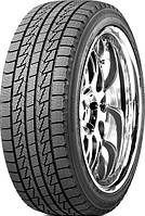 Зимние шины Roadstone Winguard Ice 195/60 R14 86Q Корея 2019