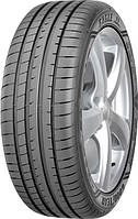 Летние шины GoodYear Eagle F1 Asymmetric 3 SUV 235/65 R17 104W Германия 2018