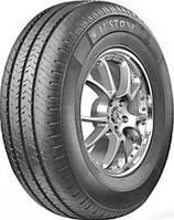 Шины Austone ASR71 195/70 R15C 104/102N Китай 2020