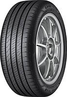 Летние шины GoodYear EfficientGrip Performance 2 195/65 R15 91H Польша 2020