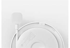 Электрочайник Xiaomi Mi Electric Kettle (MJDSH01YM), фото 2