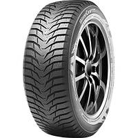 Зимние шины Marshal WinterCraft Ice Wi31 225/55 R17 101T XL шип Корея 2019