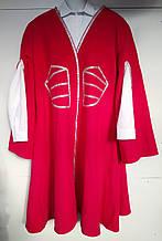 Козацька свита із сукна