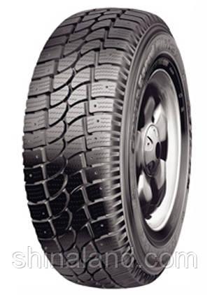 Зимние шины Orium Winter LT 201 195/65 R16C 104/102R нешип