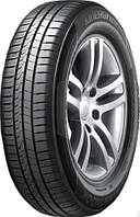 Летние шины Hankook Kinergy Eco 2 K435 195/65 R15 91H Венгрия