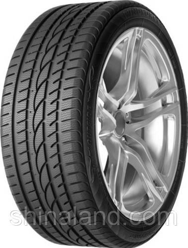 Шины Windforce Snowpower 235/45 R17 97H XL Китай 2019