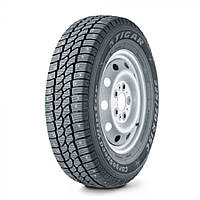 Зимние шины Tigar CargoSpeed Winter 195/65 R16C 104/102R нешип Сербия 2017