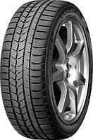 Зимние шины Roadstone Winguard Sport 205/50 R17 93V XL Корея 2019