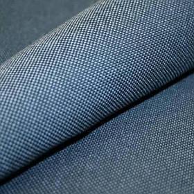 Ткань для уличной мебели Дралон Панама (Panama) Синий