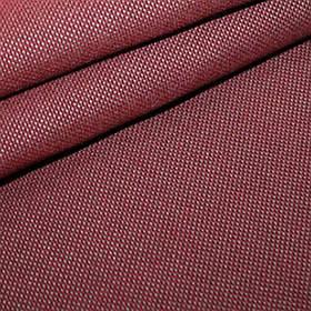 Ткань для уличной мебели Дралон Панама (Panama) Бордовый