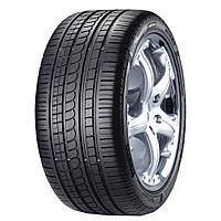 Летние шины Pirelli PZero Rosso 245/35 R18 88Y Италия 2019