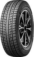 Зимние шины Roadstone Winguard Ice SUV 265/50 R20 111T XL Корея 2019