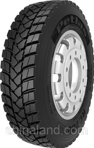 Грузовые шины Petlas RC700 (ведущая) 315/80 R22,5 156/150K Турция 2020