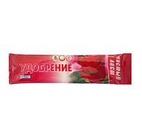 Добриво Чистий Лист для троянд 100гр.