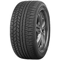 Летние шины Pirelli PZero Asimmetrico 235/35 R18 86Y Польша 2019