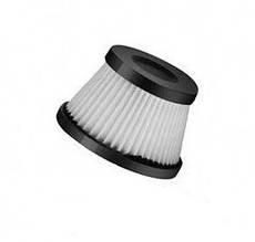 Фільтр 70mai Vacuum Cleaner Filter_