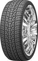 Летние шины Roadstone Roadian HP 285/60 R18 116V Корея 2020