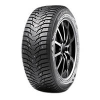 Зимние шины Marshal WinterCraft SUV ice WS31 245/65 R17 111T XL шип Корея 2019