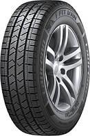 Зимние шины Laufenn i Fit Van LY31 195/75 R16C 107/105R Венгрия 2020