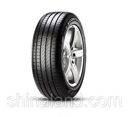 Шины Pirelli Scorpion Verde 295/40 R21 111Y XL Россия 2020 (лето) (кт)
