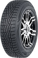 Зимние шины Roadstone WinGuard WinSpike SUV 215/60 R17 100T XL шип Корея 2019