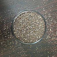 Семена Чиа. Вакуумная упаковка от 100 грамм
