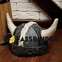Дропшиппинг товары для бани и сауны Fassbinder™