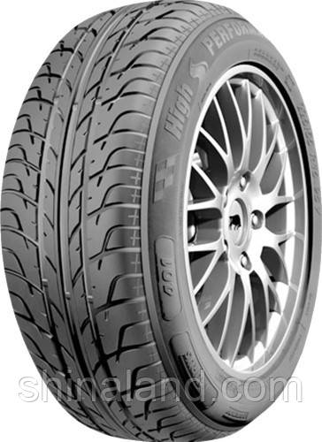 Летние шины Taurus 401 High Performance 225/45 R17 94Y XL Сербия 2017