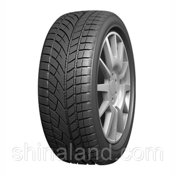 Зимние шины Evergreen EW66 225/40 R19 93V XL Китай 2020