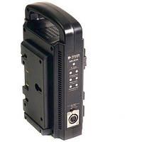 Зарядное устройство PowerPlant Dual Sony AN-150W, AN-190W для двух аккумуляторов (CH980079)