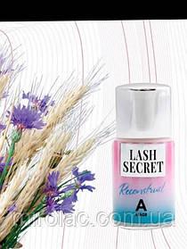 Состав для ламинирования ресниц Lash Secret #1