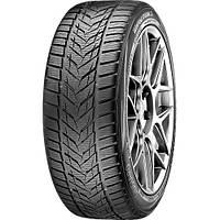 Зимние шины Vredestein Wintrac XTREME S 255/60 R17 106H Нідерланди